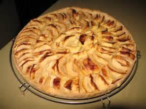 archivo tarte aux pommes jpg la enciclopedia