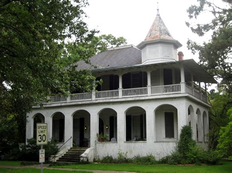 www coolhouse com file cool house with cupola in baton rouge jpg wikimedia