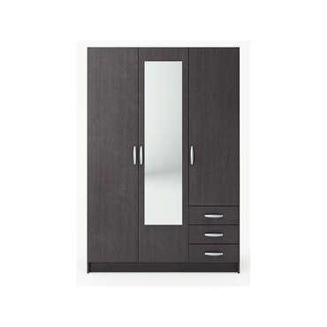conforama catalogue armoire promos rangements bureaux dans le catalogue conforama rangements bureaux du 30 11