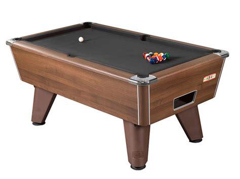 srd plywood bedside tables felt supreme winner outdoor pool table 6ft 7ft free delivery