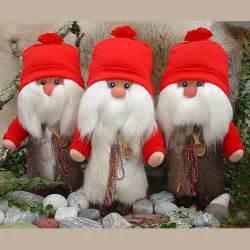 Most Christmas Presents Ever » Ideas Home Design