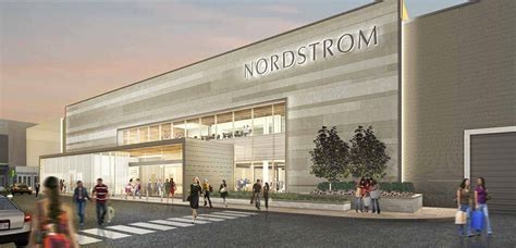 Nordstrom Gardens by Nordstrom Canada Store Locations Open Now Coming Soon