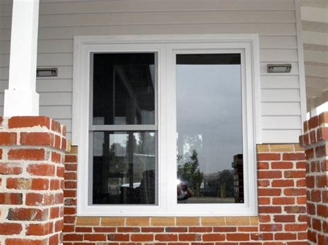 house windows melbourne house windows melbourne 28 images striking edwardian home in melbourne gets a