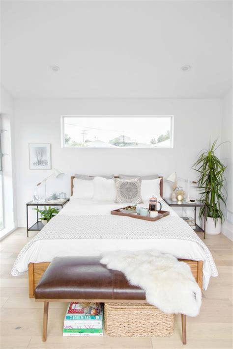 His And Hers Bedroom by His And Hers Bedroom Ideas