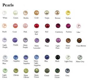 Bridesmaid pearl jewelry olivine glass pearl illusion necklace free
