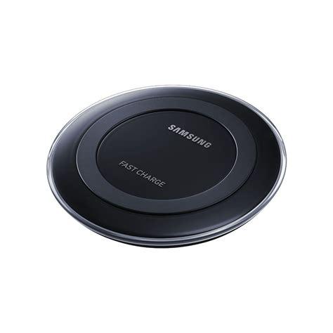 samsung ep pn920 fast charge wireless charging pad cargador para galaxy a7 2016 ebay