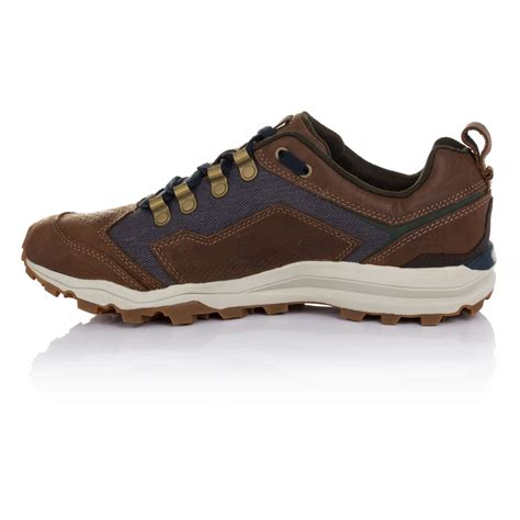 mens brown sneakers merrell all out crusher mens brown sneakers running sports