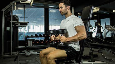 types of weight benches 100 types of weight benches fitness gear 2017 pro