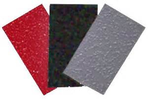 herculiner colors herculiner hcl0b8 herculiner brush on floor liner kit