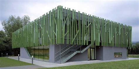 architect designers kindergarten buildings nursery designs architecture e