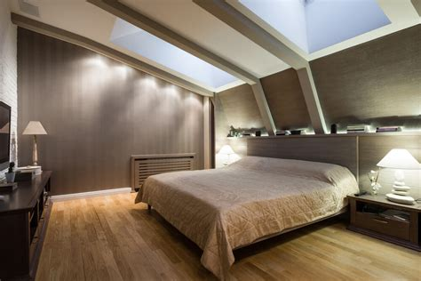 Master Bedroom Lighting Ideas ideas comfortable modern master bedroom decorating ideas