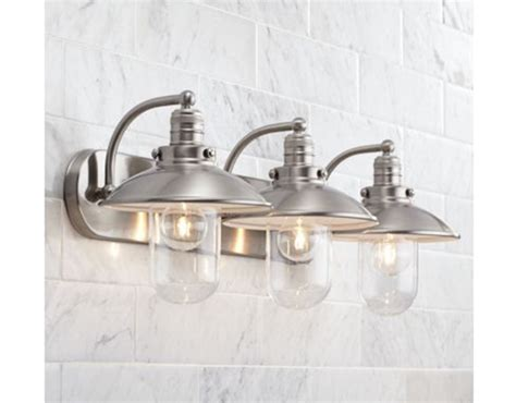 vintage bathroom lighting fixtures