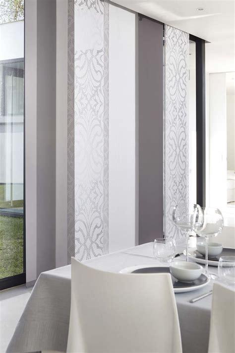 gardinen nahen berlin preis die besten 25 store gardinen ideen auf