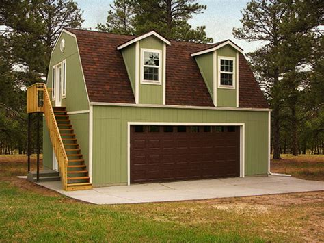 28 metal garage with living space steel garages