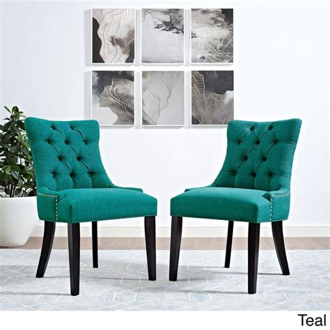 teal living room chair living chair teal living room chair ideas amazing tosca