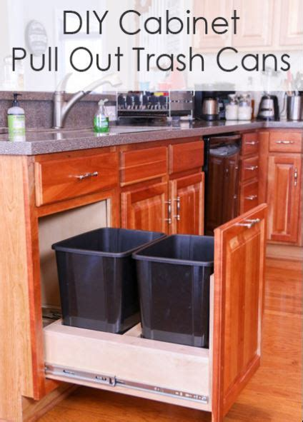 36 inspiring diy kitchen cabinets ideas projects you can 36 inspiring diy kitchen cabinets ideas projects you can