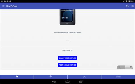 root android all devices root android all devices 8 9 apk android tools apps