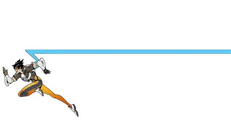 Tracers Search Tracer Search Wallpapers 3