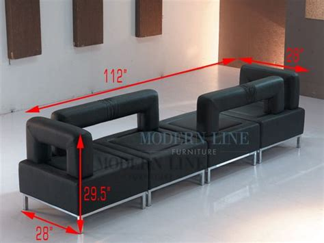 this double sided sofa is designed for living in small 20 best images about 2 side sofa on pinterest rustic