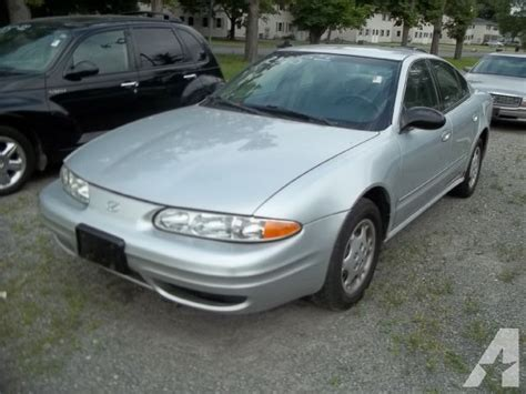 old car manuals online 2002 oldsmobile alero electronic toll collection service manual car service manuals pdf 2002 oldsmobile alero parking system service manual
