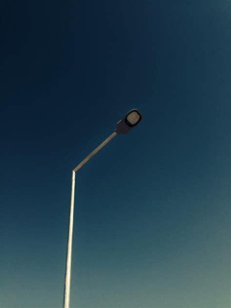 street light pole lighting equipment sales
