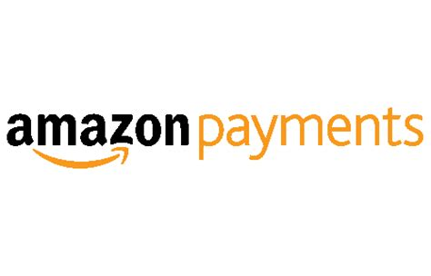 amazon pay amazon pay drupal commerce