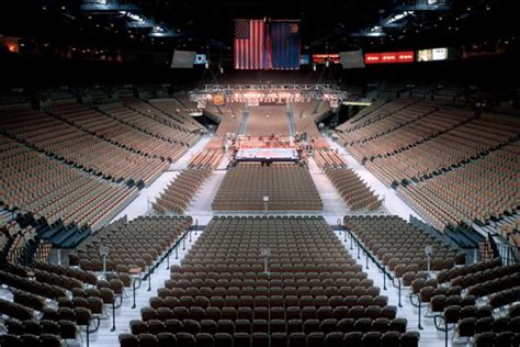 southwest motors events center seating chart crowds for different competitive gaming events gaming
