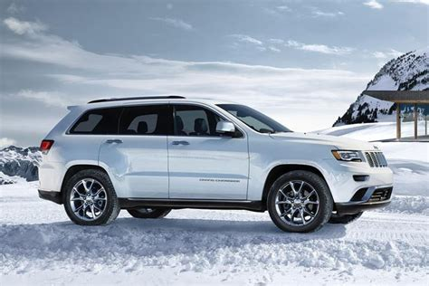 all wheel drive fiat fiat chrysler four wheel and all wheel drive specs