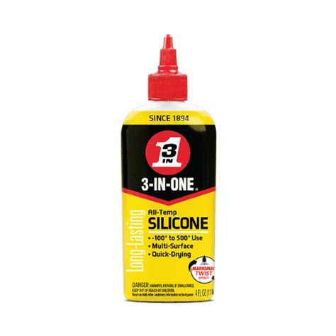 Home Depot Christmas Lawn Decorations by Shop 3 In One 4 Oz Silicone Drip Oil At Lowes Com