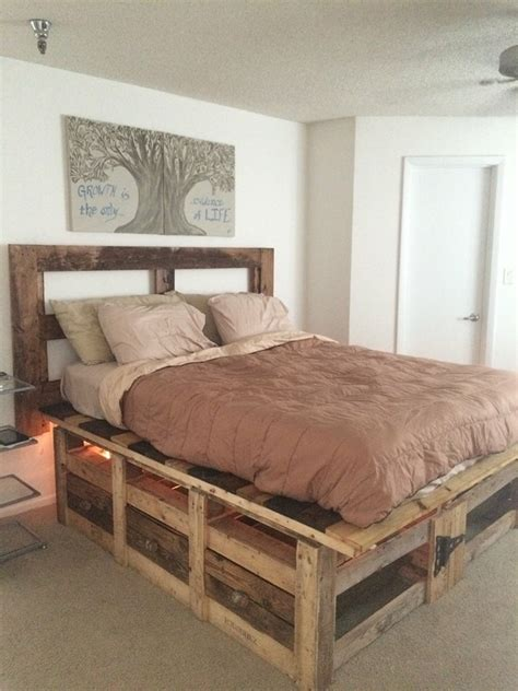 shannon s crate bed grillo designs