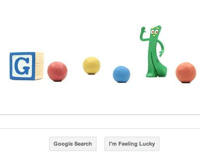 doodle de hoy 31 de octubre homenajea hoy a clockey con un animado doodle