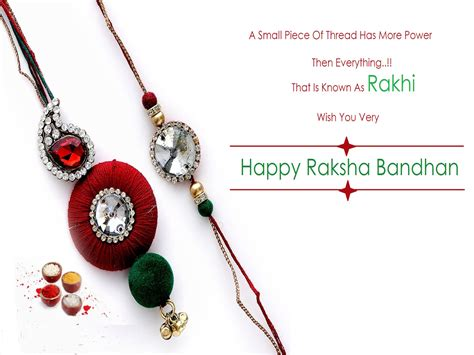 cute and beautiful raksha bandhan hd wallpapers