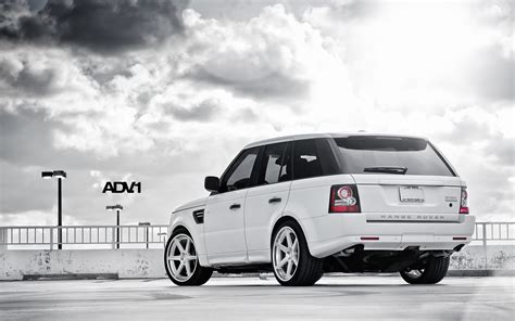 range rover wallpaper hd for the best automotive photos in hd pt 8 18 pics i like