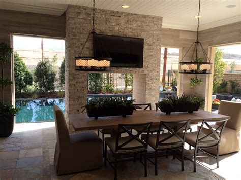 outdoor living design patio covers kitchens los angeles