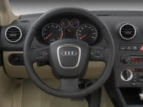 2007 audi a3 warning reviews top 10 problems you must