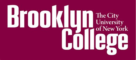 City College Of New York Mba Courses by College The City Of New York