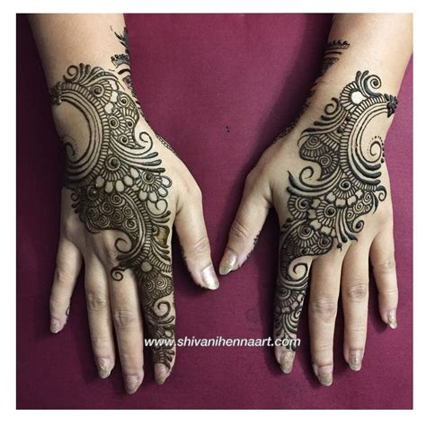 modern henna tattoo designs best 25 modern mehndi designs ideas on