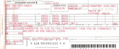 bid for flight tickets newly listed passenger airline ticket airlines
