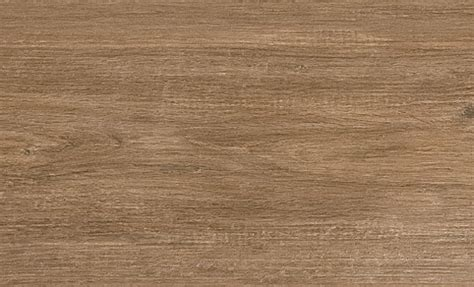 E wood blonde floor and wall tiles iris ceramica