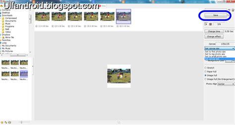 aplikasi membuat gambar bergerak bbm cara mudah membuat gambar bergerak animasi untuk bbm id