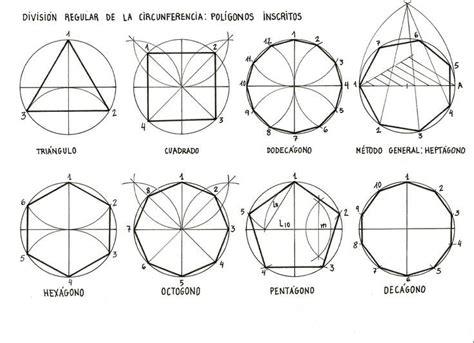 figuras geometricas regulares r 233 sultat de recherche d images pour quot figuras geometricas