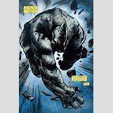 Rhino Spider Man Comics | 1280 x 1963 jpeg 610kB