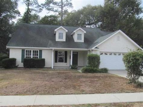 murrells inlet south carolina reo homes foreclosures in
