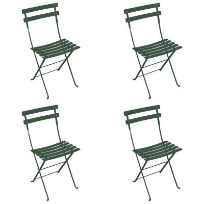 Fermob Bistro Table And Chairs Fermob Bistro Table And Chairs Chairs Seating Bistro Chair Fermob Fermob Bistro Chair 38 Inch