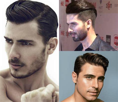 mens haircuts johns creek ga 10 hairstyles for for winter ultimategaga