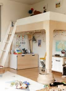 beds for room 20 ikea stuva loft beds for your rooms home design