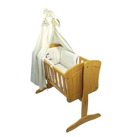 chambre bebe toysrus avis berceau d 233 pice babies r us lits b 233 b 233