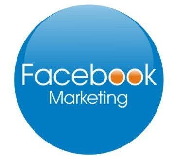 fb marketing why are marketers preferring facebook than other ad