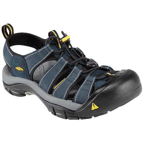 mens keen slippers keen newport h2 sandal s glenn