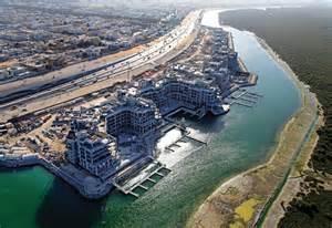 Interior Design Companies eastern mangroves constructionweekonline com